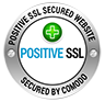 ssl secure website by lederhosenwear