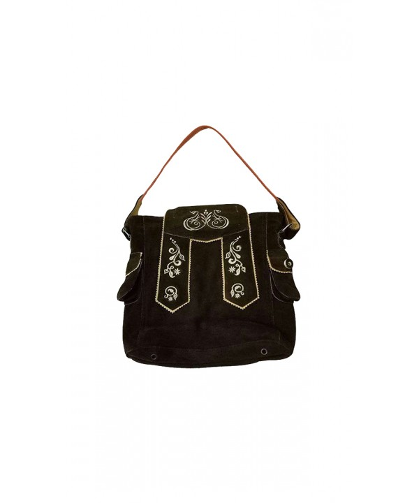 Bavarian Ladies Hand bag
