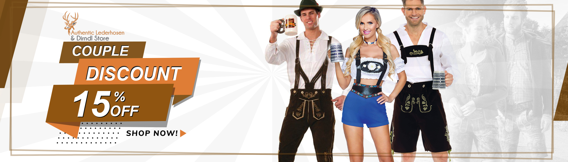 Oktoberfest Collection 20201
